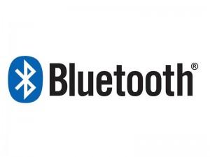 Cuffie senza fili Bluetooth