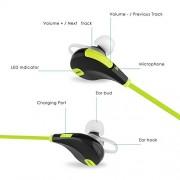 AUKEY-Auricolare-Bluetooth-41-cuffie-sport-in-ear-wireless-con-Microfono-per-iPhone-6s-Plus-6-5s-Samsung-Smartphone-Tablet-PC-ecc-0-7