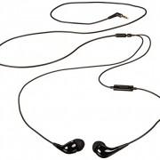 AmazonBasics-Cuffie-auricolari-con-microfono-0-0
