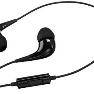 AmazonBasics-Cuffie-auricolari-con-microfono-0-1