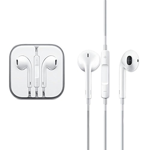 Apple-MD827-IN-EAR-Earpods-WITH-Remote-AND-MIC-Headset-0