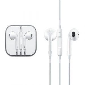Apple-MD827ZMA-Cuffie-originali-con-telecomando-e-microfono-per-iPhone-5-iPod-Touch-Nano-in-Crystal-Case-0