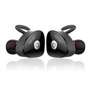 Auricolare-Bluetooth-Cuffie-Wireless-41-Mini-GrandBeing-Migliori-Cuffie-in-Ear-Confortevole-Elegante-Headset-Stereo-Uso-Singolo-o-Doppio-un-Cavo-con-Due-Porte-di-Ingresso-Bassi-Profondi-Stereo-Bel-Suo-0-6