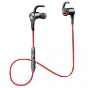 Auricolare-Bluetooth-SoundPEATS-Q12-In-orecchio-Bluetooth-cuffie-auricolari-con-microfono-magnete-Bluetooth-cuffie-per-lo-Sport-Red-0
