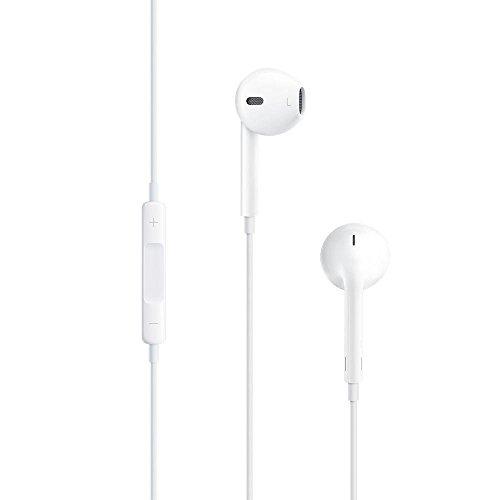 Auricolari-Apple-EarPods-con-telecomando-e-microfono-MD827ZM-per-iphone-ipod-e-ipad-in-bulk-pack-0