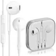 Auricolari-Con-Microfono-Per-Apple-Iphone-55S5CIpad-0-0