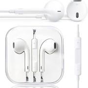 Auricolari-Con-Microfono-Per-Apple-Iphone-55S5CIpad-0-1