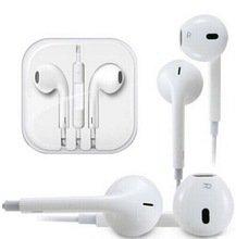 Auricolari-Con-Microfono-Per-Apple-Iphone-55S5CIpad-0