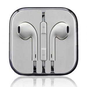 Auricolari-Original-MD827ZMA-per-iPhone-5-5c-5s-6-6-plus-iPad-5-Air-Mini-iPod-Classic-Touch-Nano-Cuffie-stereo-auricolari-con-telecomando-e-microfono-panno-ViTho-0