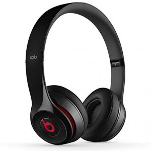Beats-by-Dr-Dre-Solo2-Cuffie-On-Ear-Nero-0