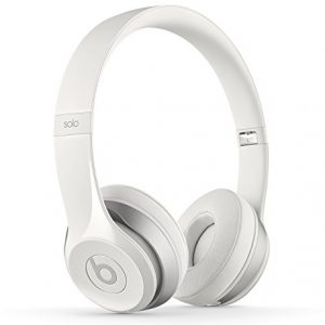 Beats-by-Dr-Dre-Solo2-Cuffie-Wireless-On-Ear-Bianco-0