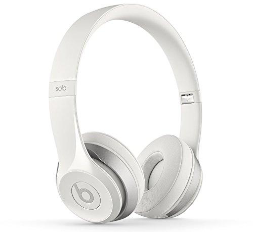 Beats-by-Dr-Dre-Solo2-Cuffie-Wireless-On-Ear-Bianco-0