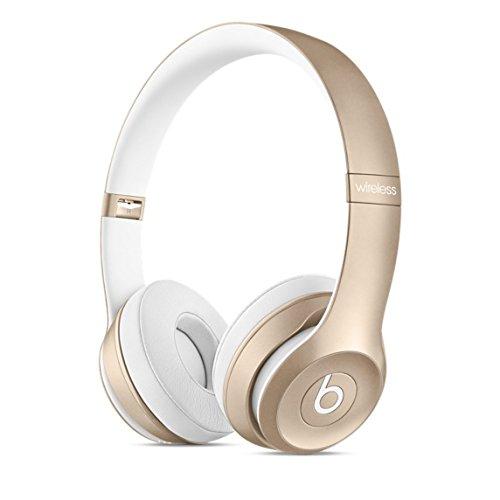 Beats-by-Dr-Dre-Solo2-Cuffie-Wireless-On-Ear-Oro-0