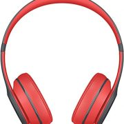 Beats-by-Dr-Dre-Solo2-Cuffie-Wireless-On-Ear-Rosso-active-0-1