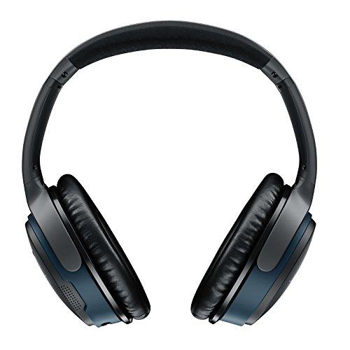 Bose ® SoundLink ® Cuffie Around-Ear II b6afcfdaa050