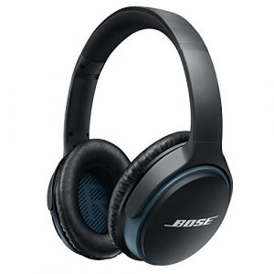 Bose--SoundLink--Cuffie-Around-Ear-II-Wireless-Nero-0