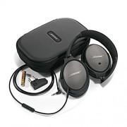 Bose-QuietComfort-25-Cuffie-Acoustic-Noise-Cancelling-per-dispositivi-Samsung-e-Android-Nero-0-1