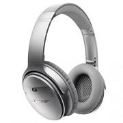 Bose-QuietComfort-35-Cuffie-Wireless-Argento-0-0