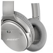 Bose-QuietComfort-35-Cuffie-Wireless-Argento-0-1