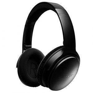 Bose-QuietComfort-35-Cuffie-Wireless-Nero-0
