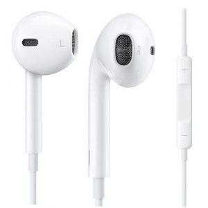 Cuffie-Apple-EarPods-per-Apple-iPhone-5-5S-5C-4-4S-MD827-0