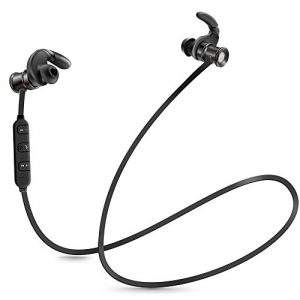 Cuffie-Bluetooth-41-Coolreall-Auricolari-Wireless-Sporive-Per-iPhone-Samsung-iPod-iPad-Lettori-MP3MP4-Huawei-HTC-BlackBerry-Android-Nero-0-5