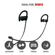 Cuffie-Bluetooth-Joyful-Cuore-jh-800-Sport-Auricolari-Wireless-100-impermeabile-IPX7-Premium-Audio-con-bassi-cancellazione-del-rumore-design-ergonomico-Secure-Fit-con-cerniera-7-ore-di-autonomia-con-m-0-0