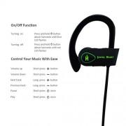 Cuffie-Bluetooth-Joyful-Cuore-jh-800-Sport-Auricolari-Wireless-100-impermeabile-IPX7-Premium-Audio-con-bassi-cancellazione-del-rumore-design-ergonomico-Secure-Fit-con-cerniera-7-ore-di-autonomia-con-m-0-1