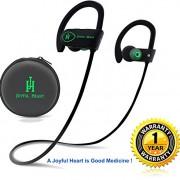 Cuffie-Bluetooth-Joyful-Cuore-jh-800-Sport-Auricolari-Wireless-100-impermeabile-IPX7-Premium-Audio-con-bassi-cancellazione-del-rumore-design-ergonomico-Secure-Fit-con-cerniera-7-ore-di-autonomia-con-m-0