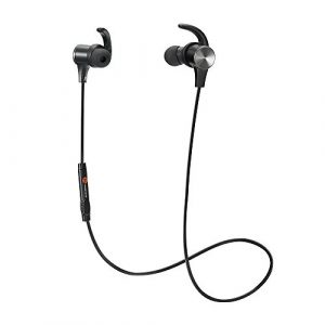 Cuffie-Bluetooth-Magnetiche-TaoTronics-Auricolari-Sportivi-Wireless-Stereo-Bluetooth-41-aptX-A2DP-6-ore-di-Riproduzione-Microfono-Incorporato-CVC-60-per-iPhone-Galaxy-Tablet-MP3-ecc-Nero-0-6