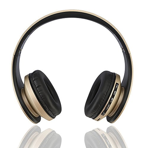 Cuffie Bluetooth PUGO TOP Wireless c4abc9c87bed