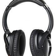 Meliconi-HP-300-Professional-Cuffie-Stereo-Wireless-con-base-di-ricarica-0-2