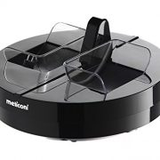 Meliconi-HP-300-Professional-Cuffie-Stereo-Wireless-con-base-di-ricarica-0-4
