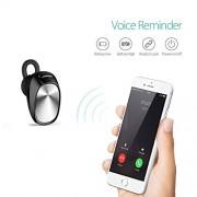 Mini-Auricolare-Blutooth-VTIN-Senza-Fili-Auricolare-Wireless-Hands-Free-Chiamata-Vivavoce-Headphone-Per-iPhone-77Plus-6S6S-plus65SSE5-Galaxy-S7S7-EdgeS6S5S4-Huawei-P9-Xiaomi-HTC-LG-Sony-Nero-0-10