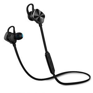 Mpow-Auricolari-Wireless-Sport-Bluetooth-41-Stereo-per-Running-Cuffie-Sportive-Stereo-con-Microfono-per-iPhone-77-plus66-plus6s6s-plus-5s-5-Samsung-Galaxy-S6-Edge-S5-S4-S3-LG-Sony-Xiaomi-Huawei-P98-ed-0-7