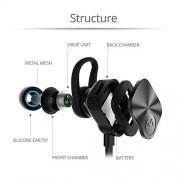 Mpow-Auricolari-Wireless-Sport-Bluetooth-41-Stereo-per-Running-Cuffie-Sportive-Stereo-con-Microfono-per-iPhone-77-plus66-plus6s6s-plus-5s-5-Samsung-Galaxy-S6-Edge-S5-S4-S3-LG-Sony-Xiaomi-Huawei-P98-ed-0-9