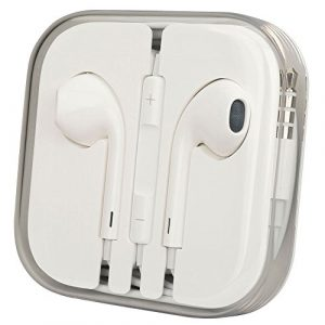 Original-Apple-Earpods-in-ear-auricolari-vivavoce-con-microfono-regolatore-di-volume-per-iPad-e-iPhone-6-Plus-5-5S-5C-4-4S-0