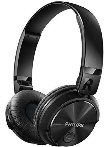 Philips-SHB3060BK00-Cuffie-stereo-Bluetooth-Driver-da-32- 38ecf1d51cb0