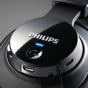 Philips-SHB7150FB00-Cuffia-Wireless-PAD-NCF-MIC-BTH-Nero-0-0