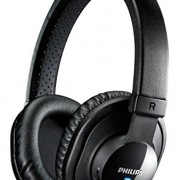 Philips-SHB7150FB00-Cuffia-Wireless-PAD-NCF-MIC-BTH-Nero-0