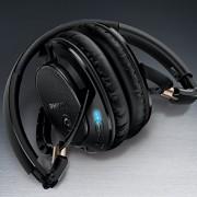 Philips-SHB7250-Cuffie-Wireless-Bluetooth-OverEar-NFC-Multipairing-Nero-0-0