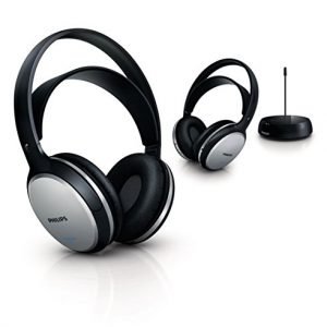 Philips-SHC-510210-Cuffie-Wireless-0