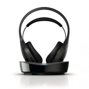 Philips-SHD8600-Cuffie-Wireless-Digitali-Nero-0-1