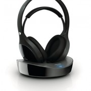 Philips-SHD8600-Cuffie-Wireless-Digitali-Nero-0