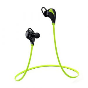 Regalo-OttimoVicTsing-Leggera-Auricolari-Cuffie-Sportivo-Bluetooth-40-Wireless-Stereo-Cuffie-Senza-Fili-Earbuds-con-Microfono-Vivavoce-Cancellazione-del-Rumore-per-Apple-iPhone-7-7-Plus-6S-6-6-Plus-5--0