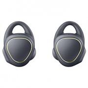 Samsung-Gear-IconX-Black-0