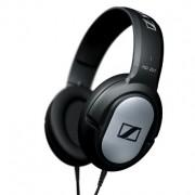 Sennheiser-HD201-Cuffie-Over-Ear-Stereo-Cavo-3-m-Silver-0-0