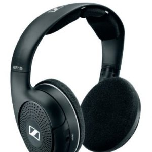 Sennheiser-HDR120-Cuffie-Wireless-supplementari-0
