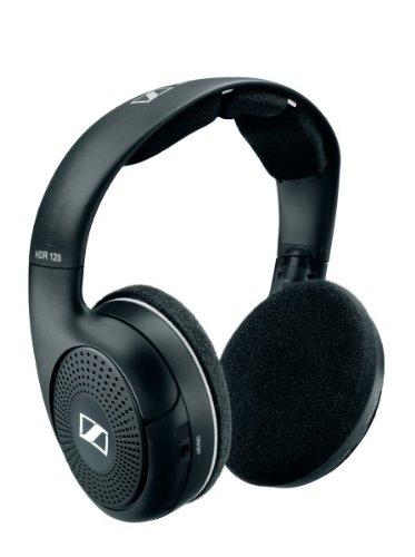 Sennheiser-HDR120-Cuffie-Wireless-supplementari-0