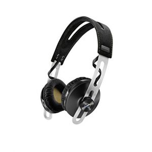 Sennheiser-Momentum-20-Cuffie-On-Ear-Wireless-Nero-0